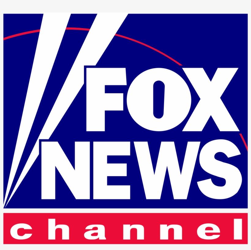 Fox News Cnn, transparent png #3265238