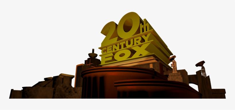 20th Century Fox Sky, transparent png #3265438