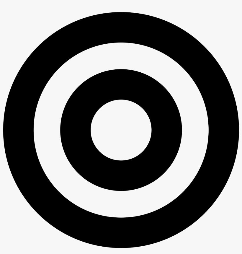全国一律料金:648円 代引手数料は324円 、 その他手数料は不要。 - New Japan Pro Wrestling Logo, transparent png #3266062