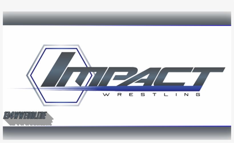 Njpw Revpro Strong Style Evolved Uk Night 1 2018 6/30/18 - Impact Wrestling: Unlocked, transparent png #3266307