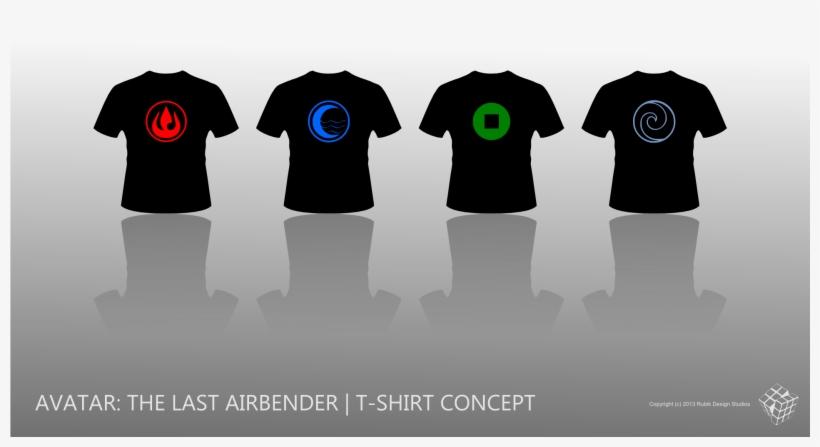 3366998547 - T Shirt Concept Design, transparent png #3266943