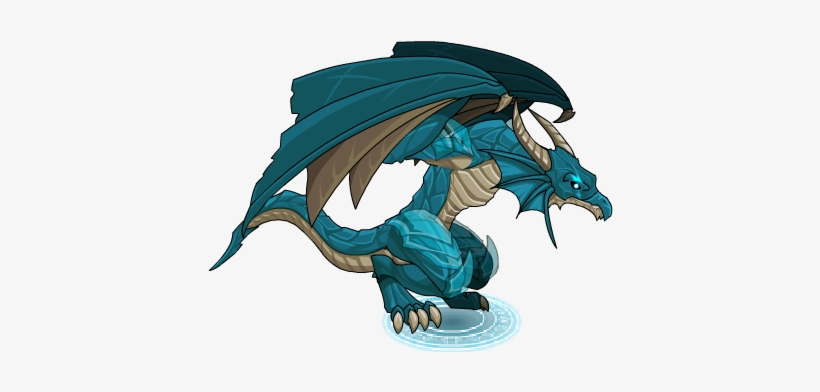 =os= Design Notes March 28, - Adventure Quest Worlds Wyvern, transparent png #3267813