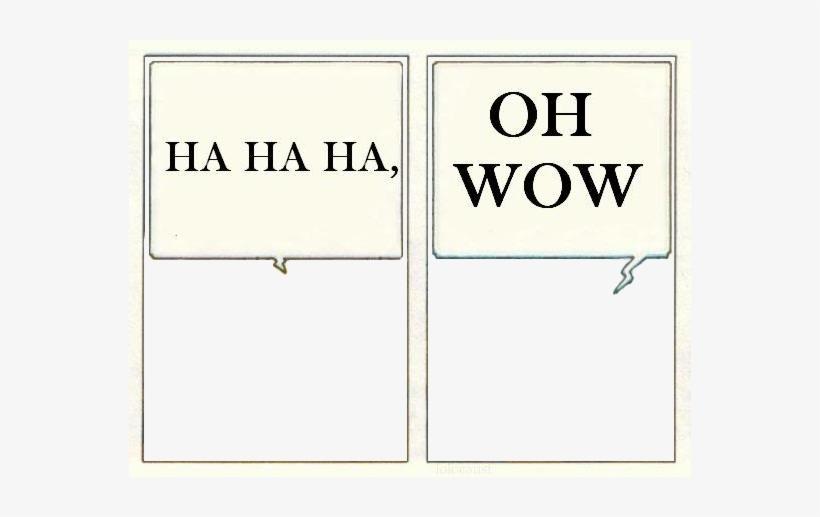 Oh Wow Ha Ha Ha - Ha Ha Ha Katawa, transparent png #3269782