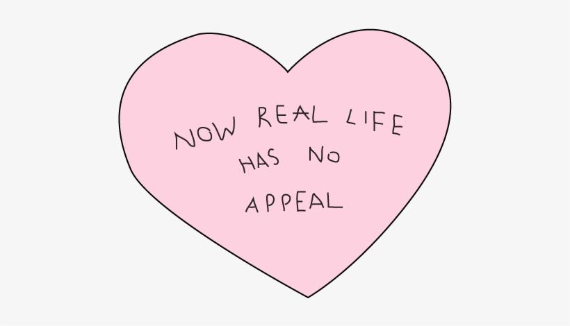 Realistic Heart Transparent Tumblr - Retos Para Mi Grupo De Facebook, transparent png #3270940