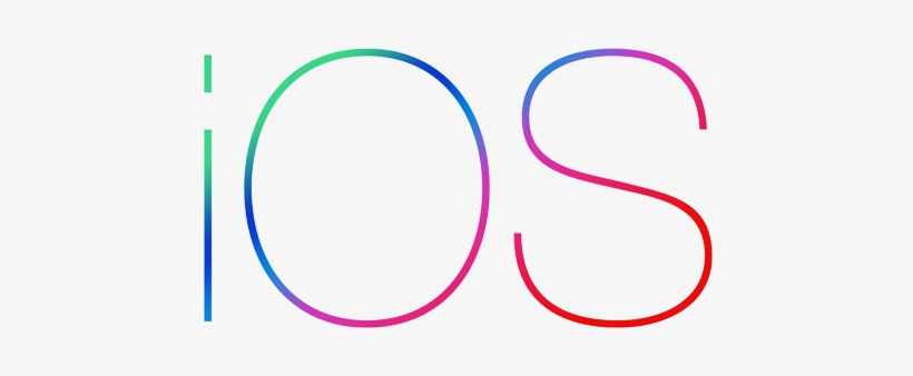 Instead Of Using Volume Down Or Up Button You Need - Ios Logo 2016, transparent png #3273018