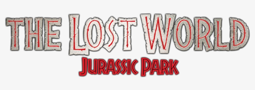 the lost world jurassic park 2 free download