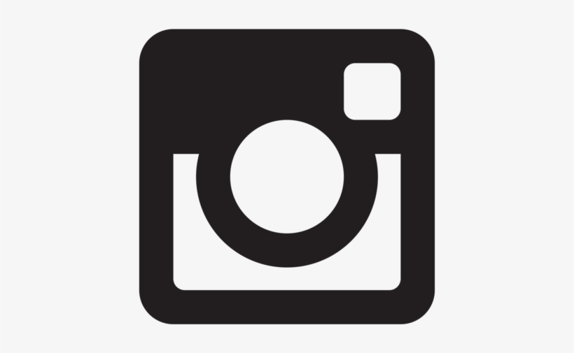 Be Sure To Look For Our Popular Student Takeovers By - Logo Facebook Instagram Email, transparent png #3274210