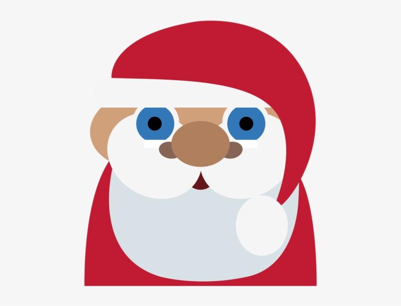 St,santa Clos,santa Claus,san - Santa Claus, transparent png #3276643