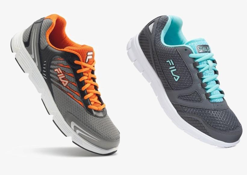 c82937586e20 Women Running Shoes Free Png Image - Fila Beyond Men s Running Shoes ...