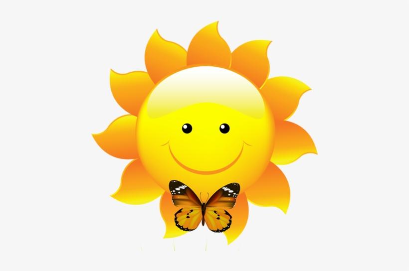 Gulen Yuzlu Semboller Clip Art Emojis Yildizlar Carinhas
