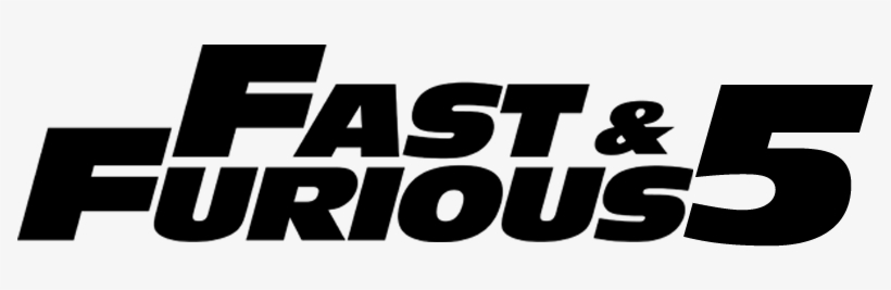 Buy Now - Fast And Furious / The Fast And The Furious (2001), transparent png #3283803