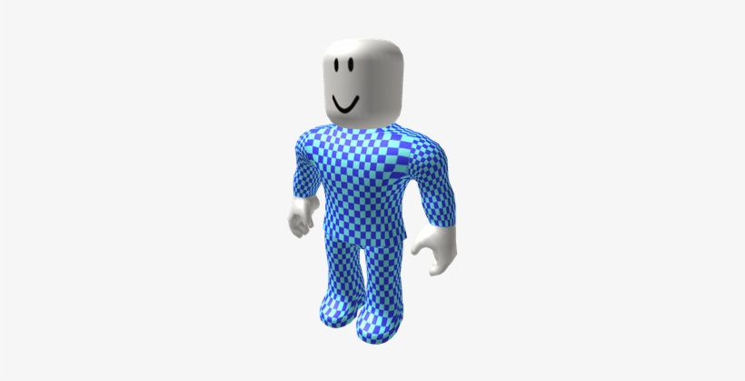 I Like Playing Roblox Because You Can Create In Roblox Roblox