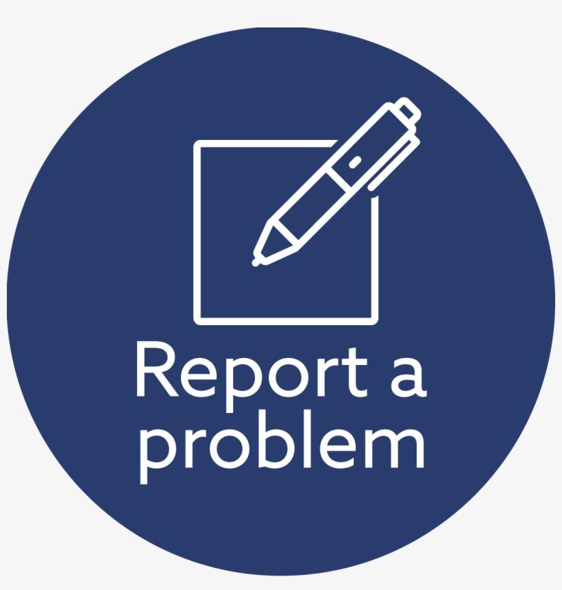Safety & Emergencies - School Report Card Designs, transparent png #3294008