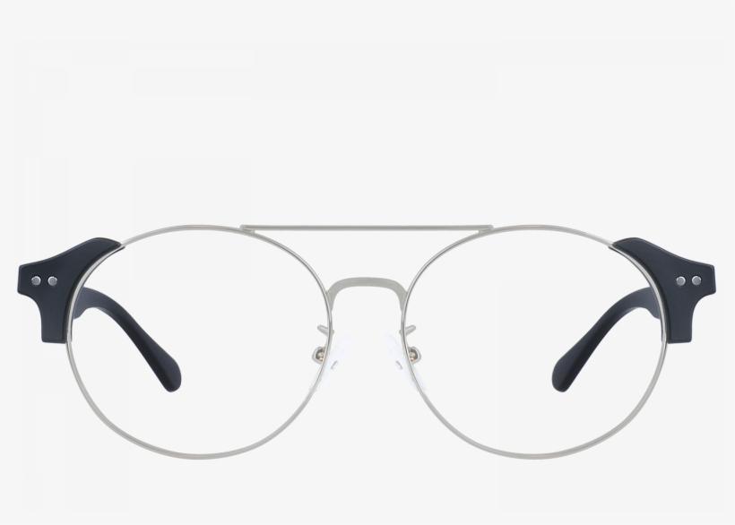 Jager - Aviator Sunglasses, transparent png #3294757