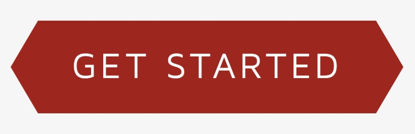 Get Started Button - Get Started Button Png, transparent png #3295298