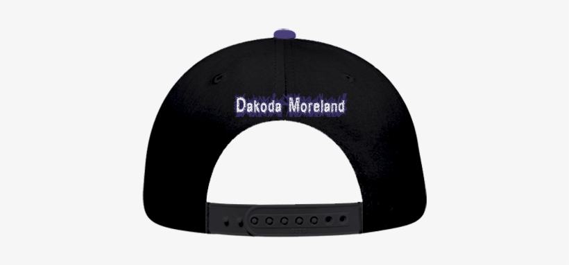 Obey Koda Dakoda Moreland - Kid Ink Hat, transparent png #3296127