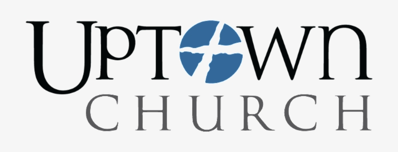 Keep Up To Date With The Most Recent News From Uptown - St. John's Church | Elkhorn, Wisconsin, transparent png #3297056