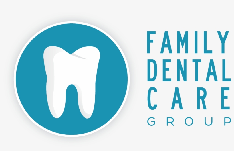 Dental Family Care Logo, transparent png #3299863