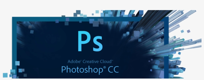Adobe Photoshop Cc Png Free Transparent Png Download Pngkey