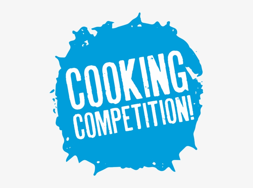 Image result for cooking competition clipart