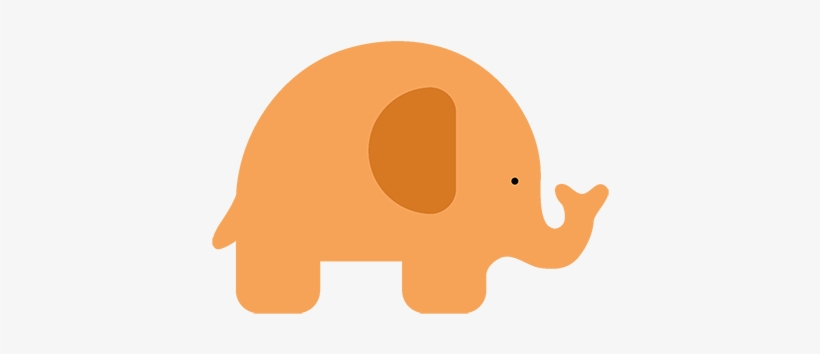 Baby Elephant Png Baby Elephant Silhouette Png Free Transparent Png Download Pngkey Search and download free hd elephant png images with transparent background online from lovepik.com. baby elephant silhouette png