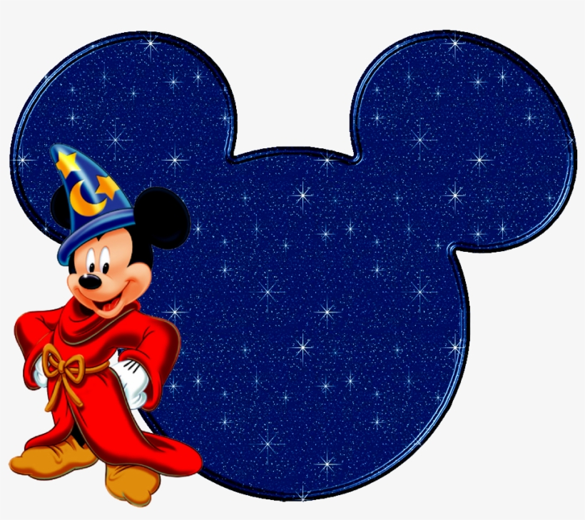 Free Icons Png - Mickey Hat Transparent, transparent png #332648