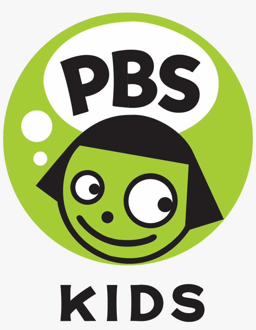 Share2 - Pbs Kids, transparent png #333433