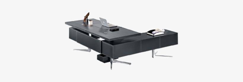 Executive Desk - Executive Office Desk Australia, transparent png #333590