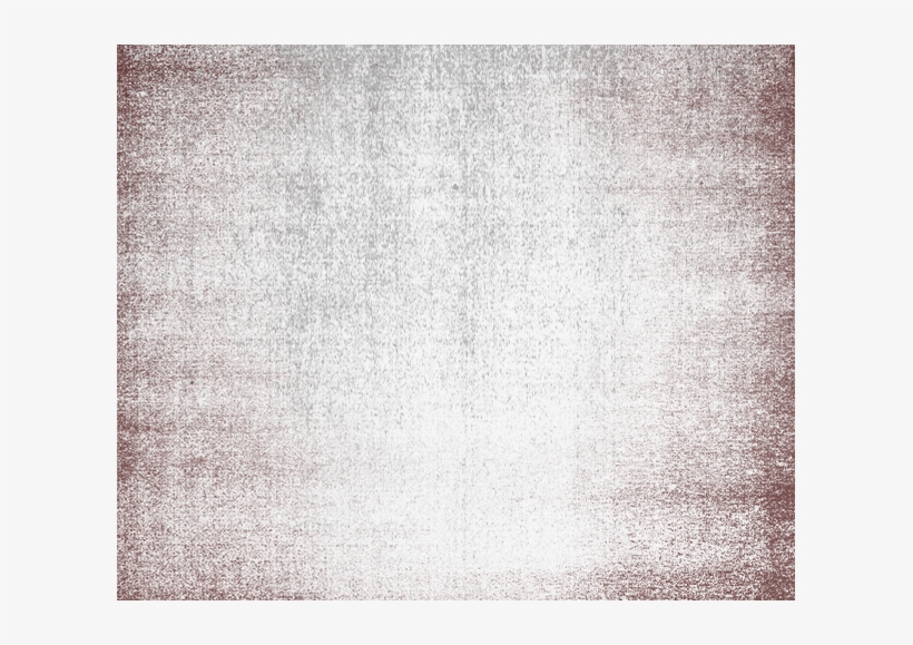 Grunge Texture Overlay Background - Concrete, transparent png #334249
