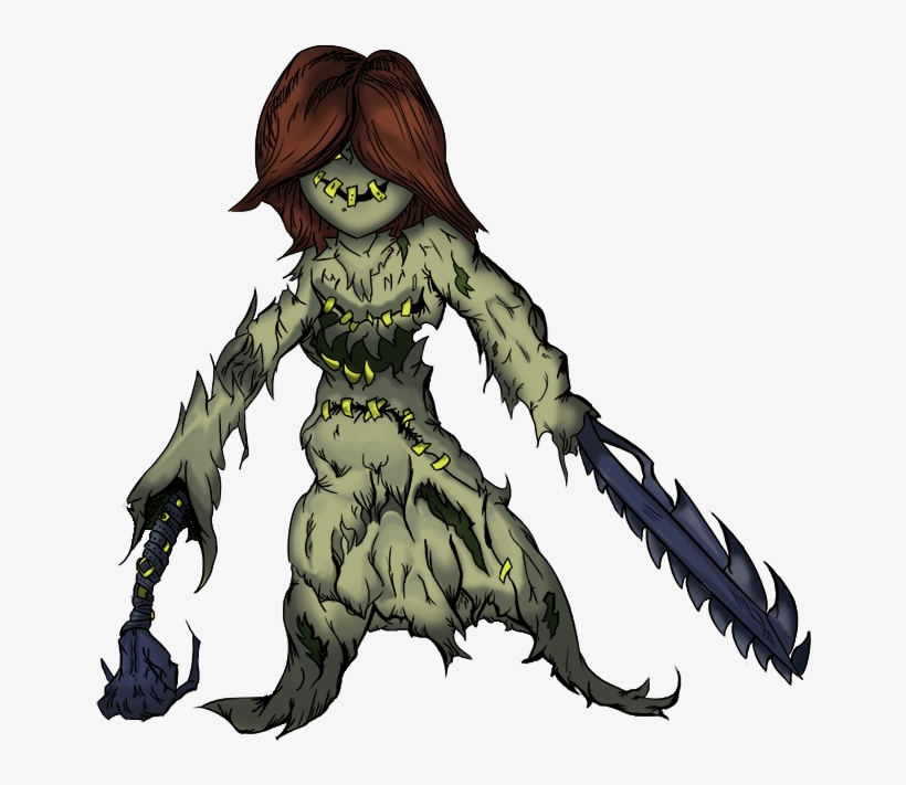 General Fan-made Digimon Thread - Cartoon - Free Transparent