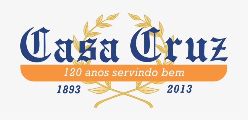 Casa Cruz Photos - Casa Cruz, transparent png #336239