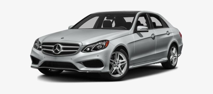 2018 Mercedes Benz E Class - Mercedes Benz A Class 2018 Png, transparent png #337058