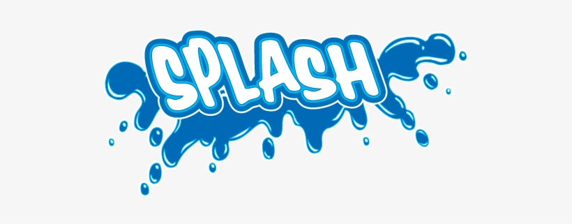 Https Www Google Ca Search Q Png - Water Splash Clipart Png, transparent png #339480