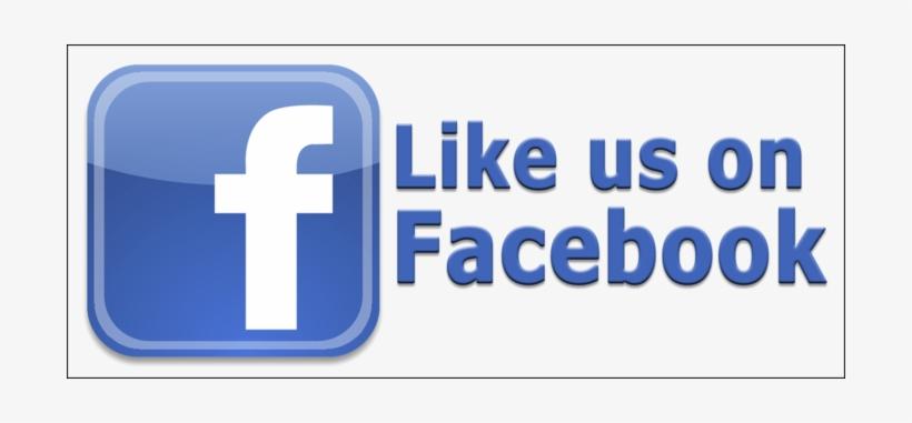 Vector Logos,High Resolution Logos&Logo Designs: Facebook ...  |Facebook Like Logo High Resolution