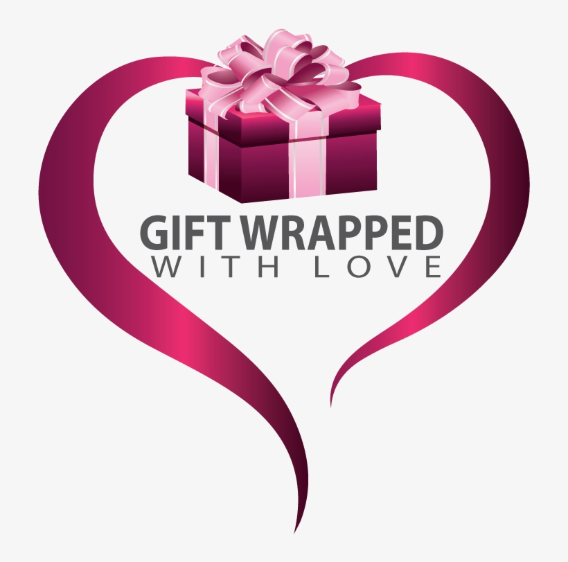 Logo Design By Tishwilson For This Project - Gift Logo Design Png, transparent png #3300707