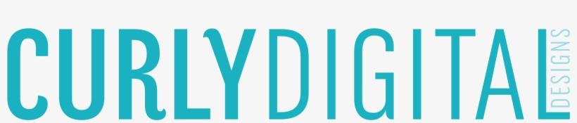 Branding Logo Design Graphic Design Website Design - Good Morning You Cunt, transparent png #3300954