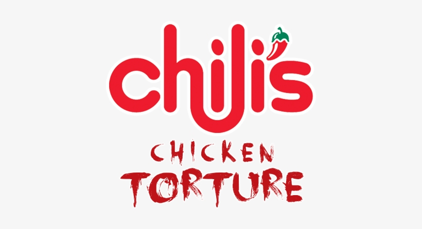 Photo Representative Of Typical Factory Farm Facilities - Chilis Gift Card, Happy Birthday,, transparent png #3302507