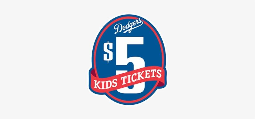 Thank You - Hangtime Los Angeles Dodgers Fan Man Cave Sign 8 X, transparent png #3302769