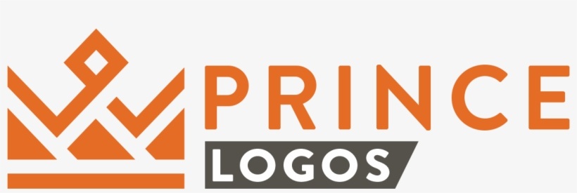 Prince Logos Is A Leading And Committed Logo, Website, - Farmers Insurance - Greg Flores, transparent png #3303024