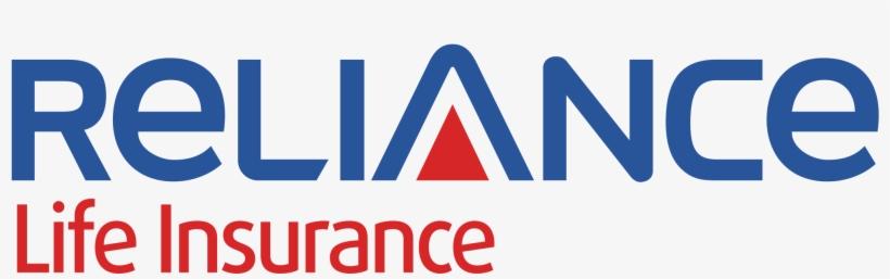 Reliance Life Insurance Png Logo - Reliance General Insurance Co Ltd, transparent png #3308435