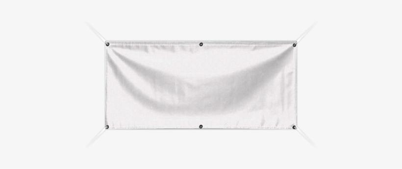 Outdoor Vinyl Banner L3000mm × H1000mm, $89 Gst, Material - Vinyl Banners, transparent png #3309011