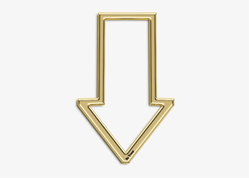 ✿ܓtend Tudo ✿ - Brass, transparent png #3310802