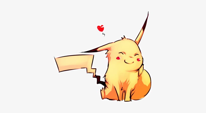 Pikachu Images Pikachu Wallpaper And Background Photos Cute
