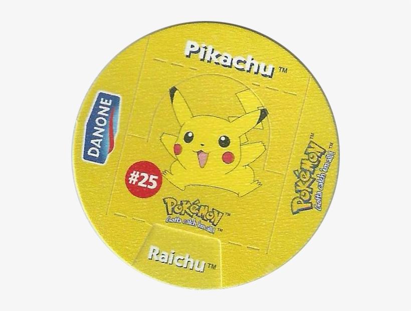 Pokémon Danone 01-pikachu - Cherry Lane Music Pokmon Theme - Easy Piano, transparent png #3312575