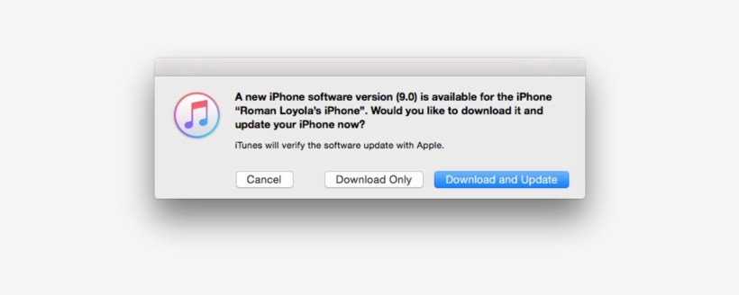 Apple support downloads.
