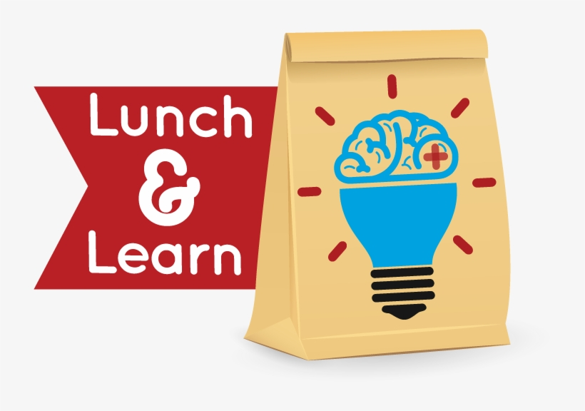 Lunch & Learn Logo - Remodel Your Mind Change Your Destiny - Book, transparent png #3312996