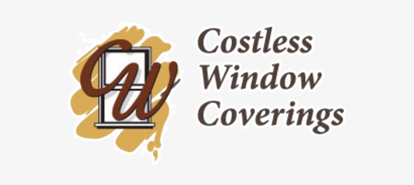 Costless Window Coverings - Fearless Leadership How High Performing Organizations, transparent png #3315435