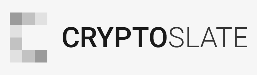 Download Png - Cryptoslate Logo - Free Transparent PNG Download ...