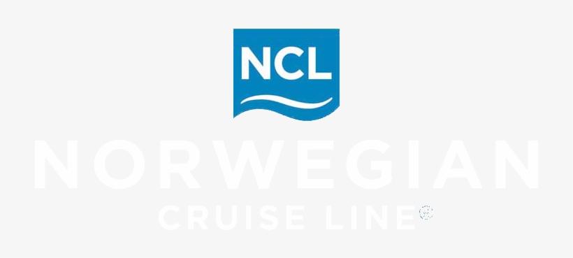 Norwegian Cruise Line - Norwegian Cruise Line Logo Vector, transparent png #3317935