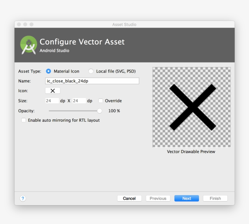 I'll Be Using Cardview Component To Display Description - Make Menu Transparent Android Studio, transparent png #3318162